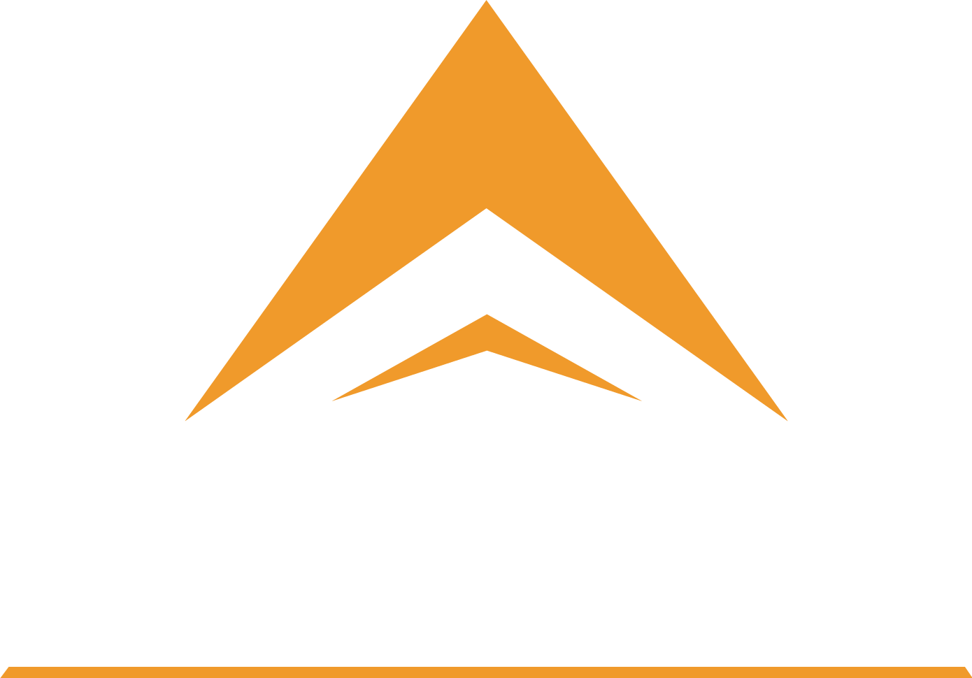 Advanced-security